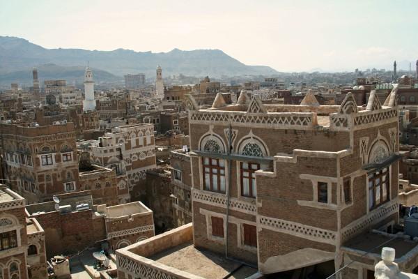 Sana'a-051