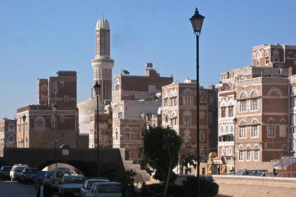 Sana'a-073_ShiftN