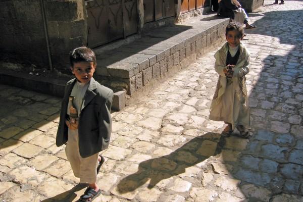Sana'a-098