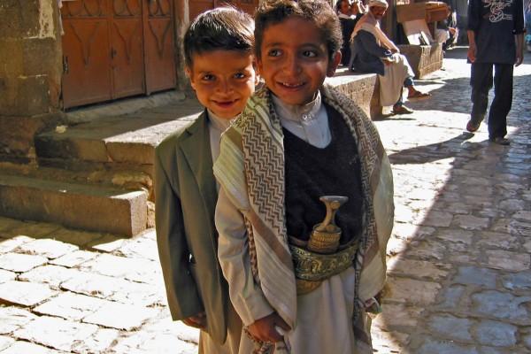 Sana'a-099