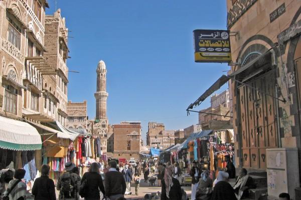 Sana'a-114