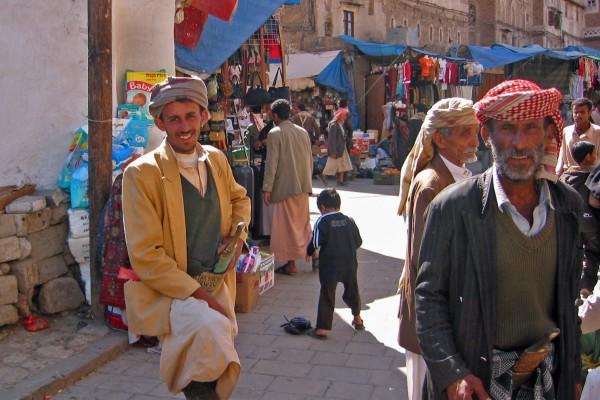 Sana'a-120