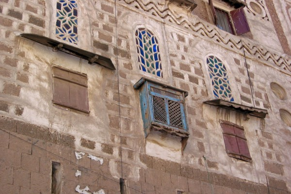 Sana'a-129