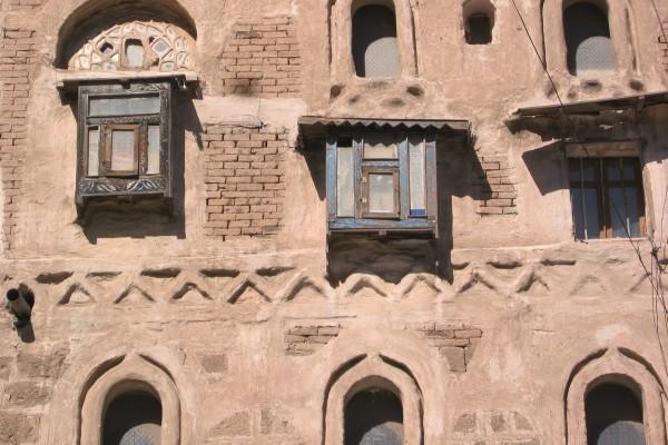 Sana'a-133