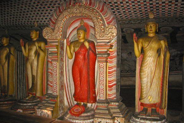 Sri-Lanka--Dambulla-10