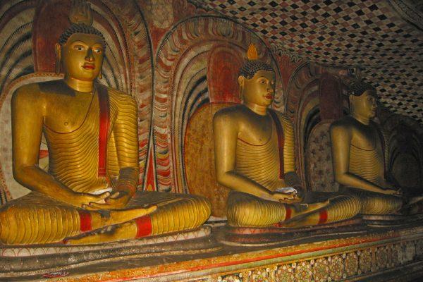 Sri-Lanka--Dambulla-12