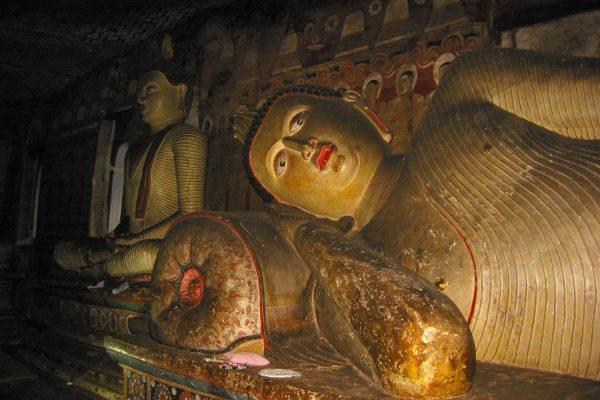 Sri-Lanka--Dambulla-14