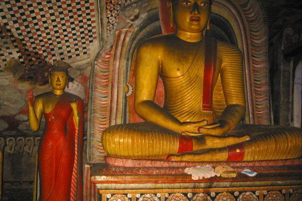 Sri-Lanka--Dambulla-15
