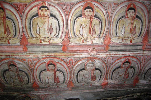 Sri-Lanka--Dambulla-16
