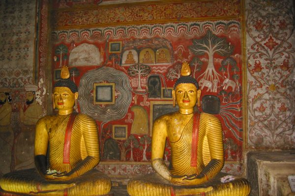 Sri-Lanka--Dambulla-17