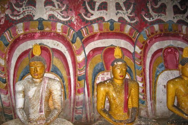 Sri-Lanka--Dambulla-20
