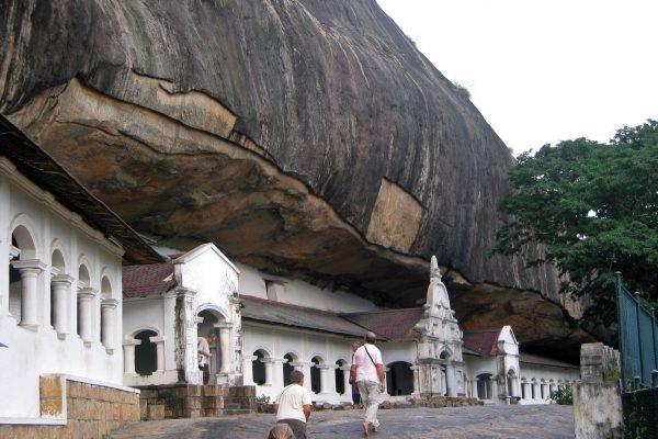 Sri-Lanka--Dambulla-23
