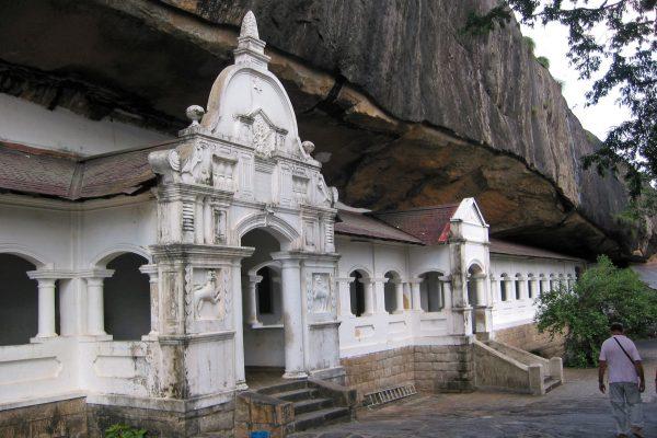 Sri-Lanka--Dambulla-26