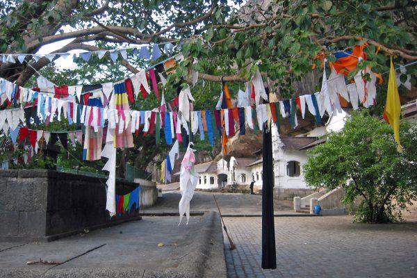 Sri-Lanka--Dambulla-28