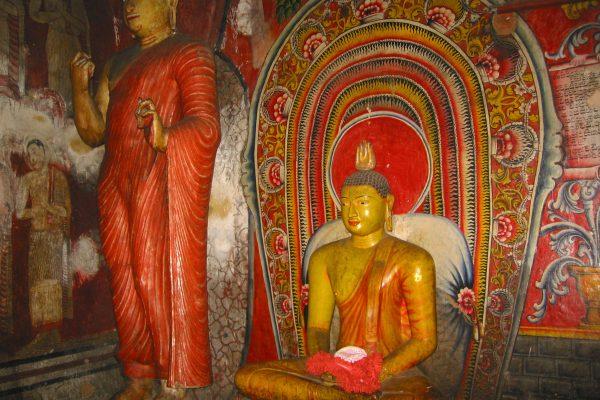 Sri-Lanka--Dambulla--3
