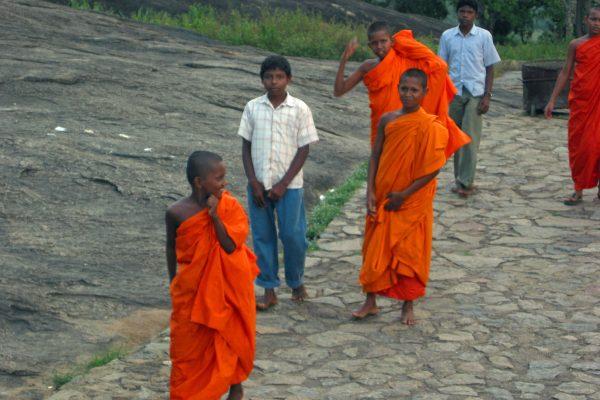 Sri-Lanka--Dambulla-34