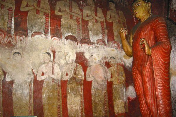 Sri-Lanka--Dambulla--4