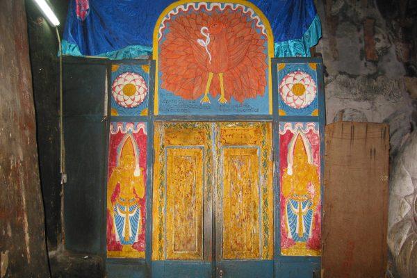 Sri-Lanka--Dambulla--6