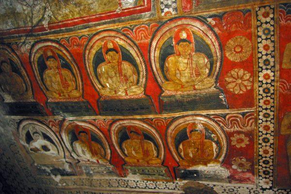 Sri-Lanka--Dambulla--8