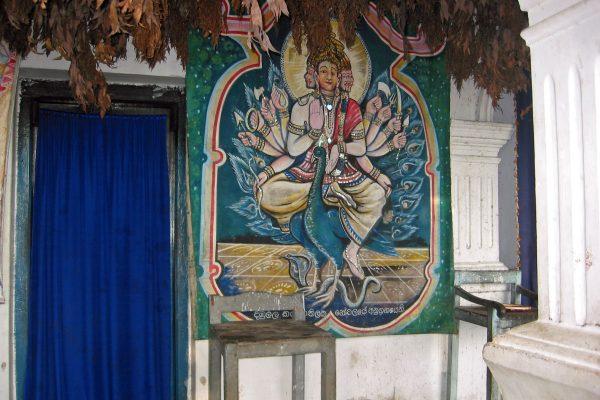 Sri-Lanka--Dambulla--9