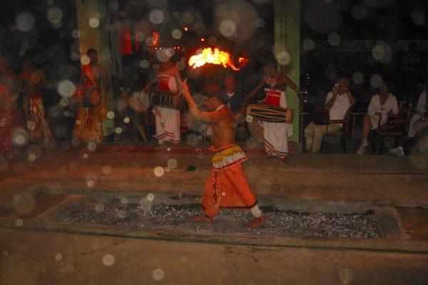 Sri-Lanka--Kandy-10