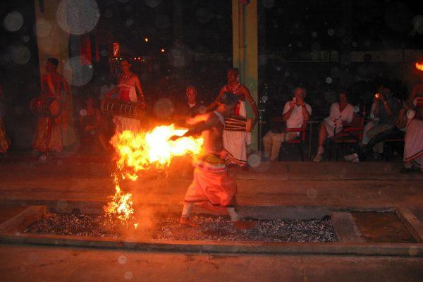 Sri-Lanka--Kandy-11