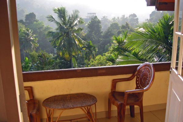 Sri-Lanka--Kandy-16