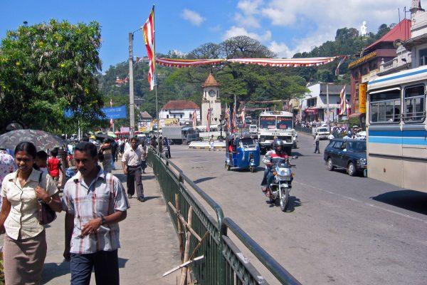 Sri-Lanka--Kandy-19