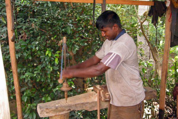 Sri-Lanka--Messerschmied--9