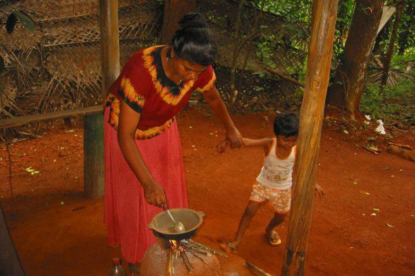 Sri-Lanka--Naturkosmetik-10