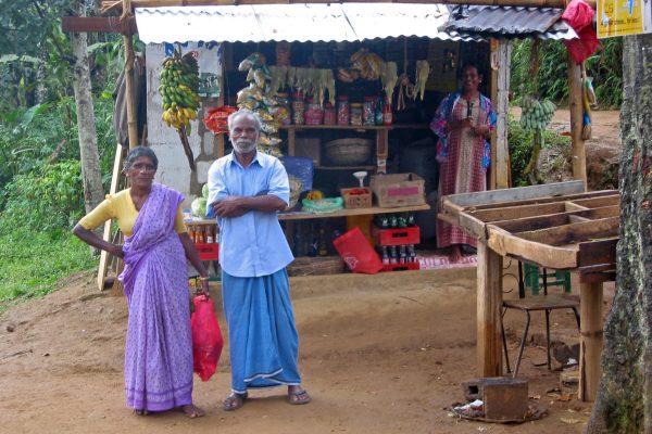Sri-Lanka-Reise-Unterwegs-13