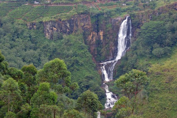 Sri-Lanka-Reise-Unterwegs-17