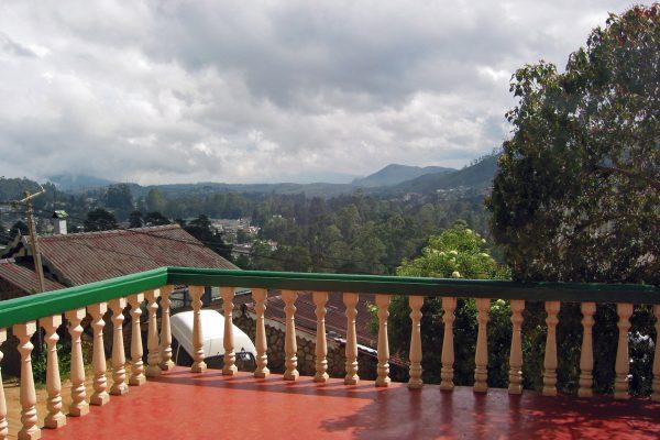 Sri-Lanka-Reise-Unterwegs--3