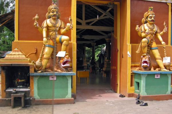 Sri-Lanka-Reise-Unterwegs-34