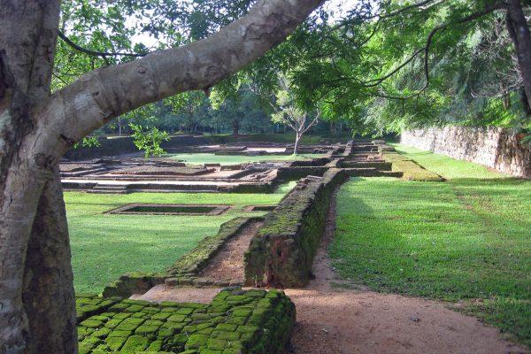 Sri-Lanka--Sigiriya-11a