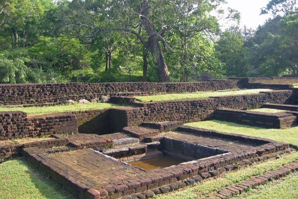Sri-Lanka--Sigiriya-13a