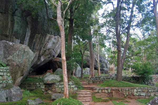 Sri-Lanka--Sigiriya-18a