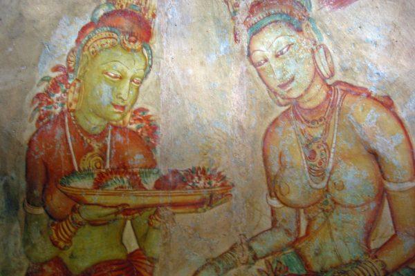 Sri-Lanka--Sigiriya-32