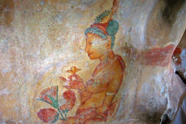 Sri-Lanka--Sigiriya-33