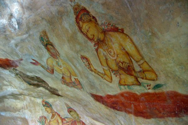 Sri-Lanka--Sigiriya-34