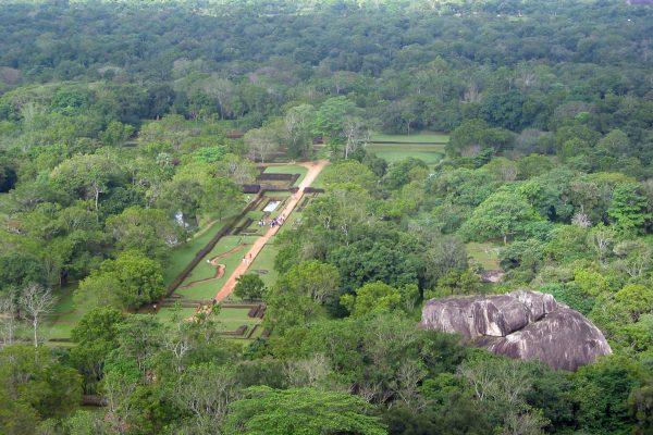 Sri-Lanka--Sigiriya-38