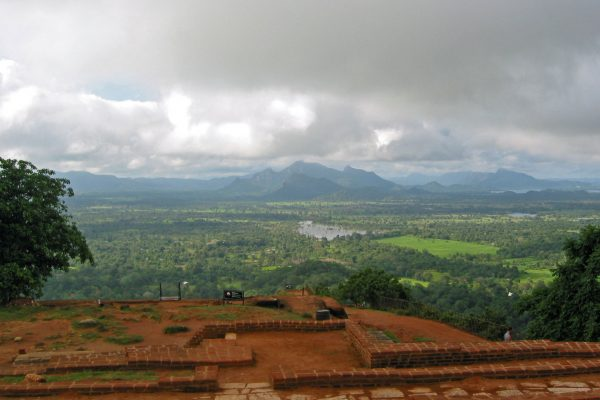 Sri-Lanka--Sigiriya-40