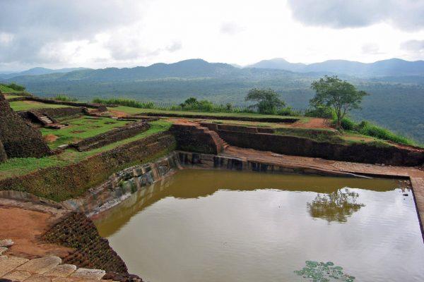 Sri-Lanka--Sigiriya-47