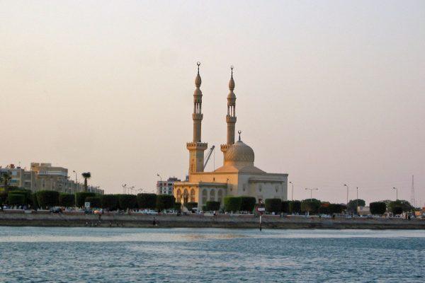 Suez-023