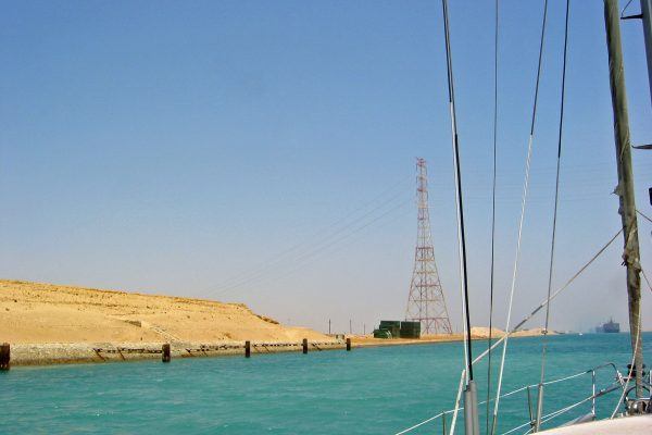 SuezKanal-003