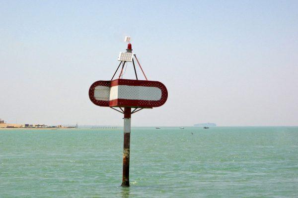 SuezKanal-003a