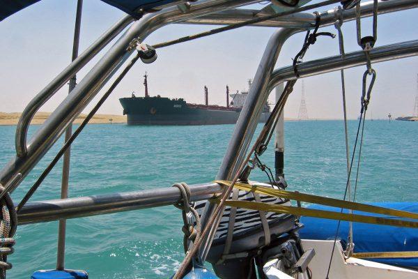 SuezKanal-006