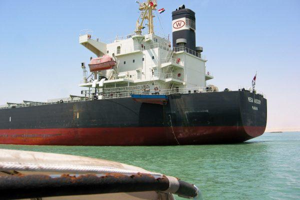 SuezKanal-007