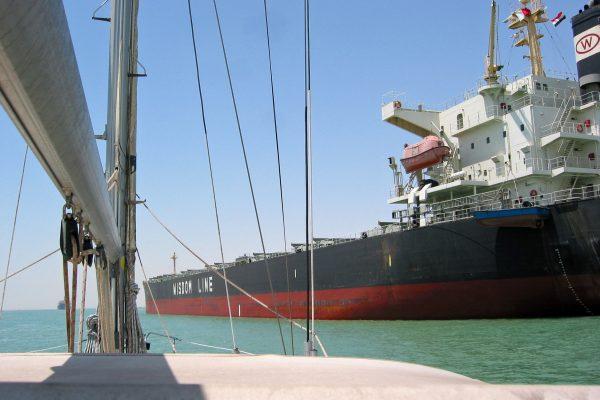 SuezKanal-007a