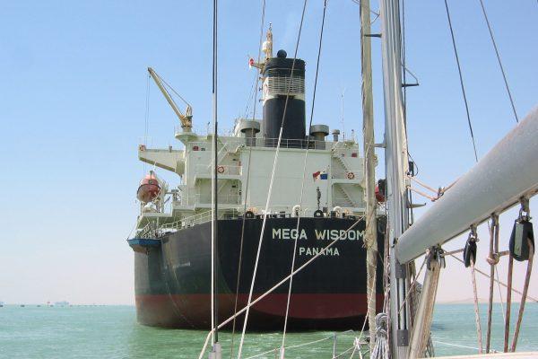 SuezKanal-008a